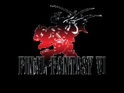 File:Ff6 logo.png