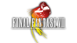 File:Ff8 logo.png