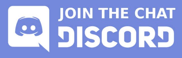 File:Discord button.png