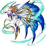 Sylph logo