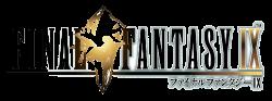 File:Ff9 logo.png