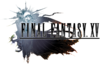 Ff15 logo