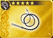 Chain Whip (VIII)