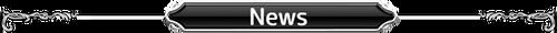 Banner news dffoo-0