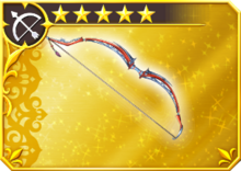 Mythril Bow (II)