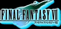 File:Ff7 logo.png