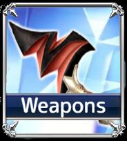 Imgboxweapon