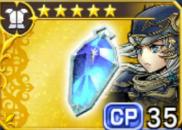 Crystal Shield (FFI)