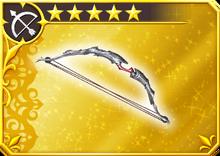 Silver Bow (V)