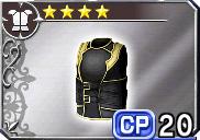 Bulletproof Armor (FF-0)