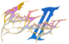 Ff2 logo