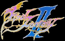 File:Ff2 logo.png