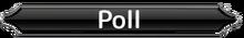 Banner Poll dffoo