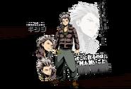 Ginji-profile