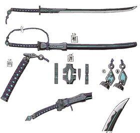 Wadatsumi