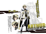 Gallery:Arthur