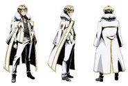 Arthur-design