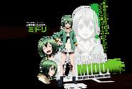 Midori-profile