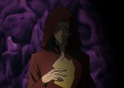 Tokusa Noah underling