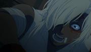 Distraught Allen