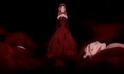Eliade kills
