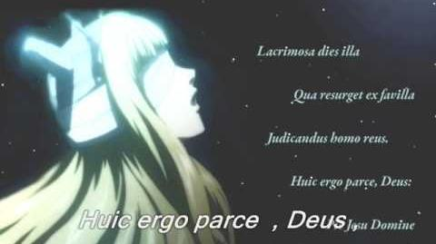 Remember Lala's (Lala's Lullaby) + Lyrics (Fan-made)