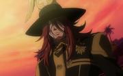 Allen's Master