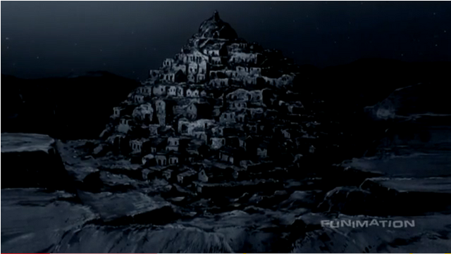 File:Ep004.png