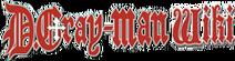 Fr dgm wiki