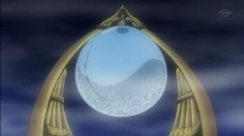Akuma Egg