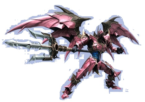 File:Dragon Force 2nd.jpg