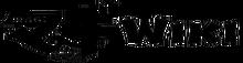 Logo Magi