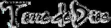 Logo Torre de Dios