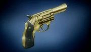 Arma de Jasdevi