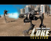 LoreInvasion1280