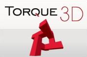 Product thumb torque-3d