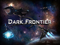 DarkFrontier