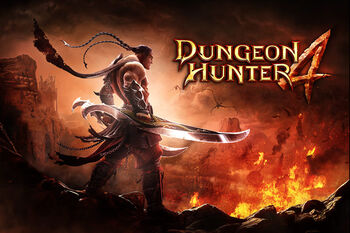 DungeonHunter4-Blog-1-