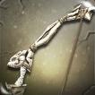 Sentinel Forgotten Arc