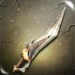 Blademaster Iron Dirks