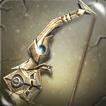 File:Sentinel Heroic Arc.png