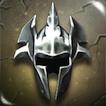 Blademaster Iron Cap