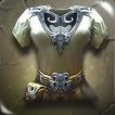 File:Sentinel Iron Cloak Female.png