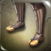 Blademaster Sly Sandals