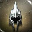 Blademaster Void Casque
