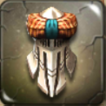 Blademaster Saintly Cap