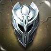 Blademaster Crystal Cap
