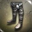 File:Sentinel Crystal Shoes.png