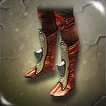 File:Sentinel Saintly Shoes.png