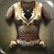 File:Sentinel Crystal Cloak Female.png